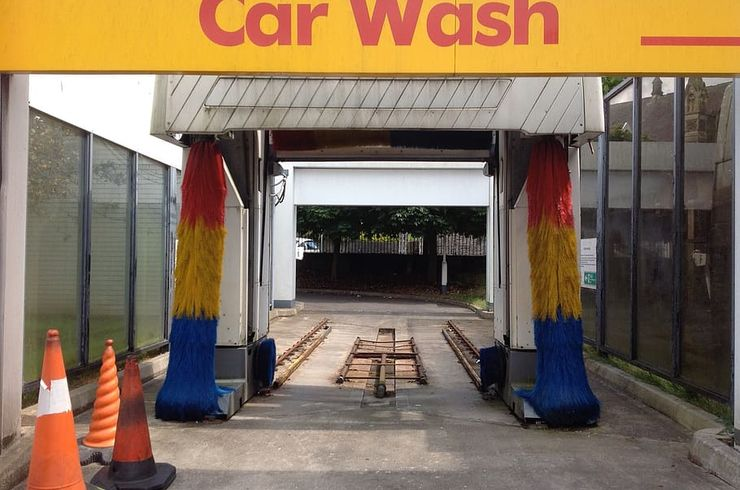 car-wash-sign-wash